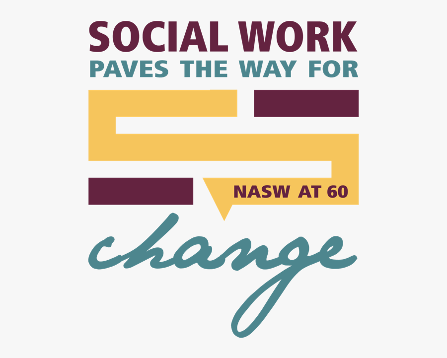 Social Work And Social Policy, Transparent Clipart