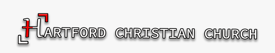 Hartford Christian Church Hartford, Ky - Xbox 360 Wireless Controller Black, Transparent Clipart