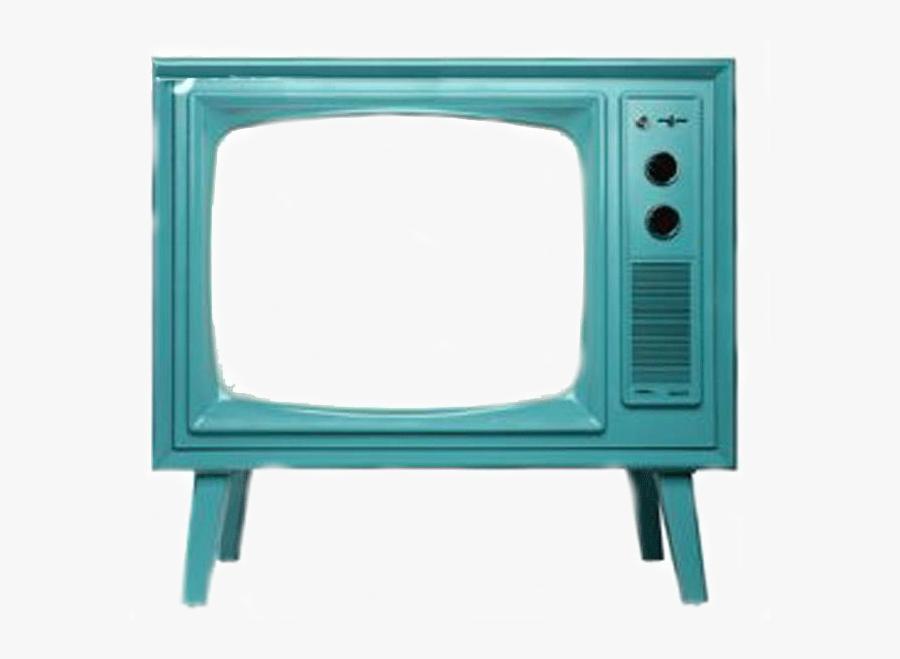 Television Transparent - Television Png Transparent, Transparent Clipart
