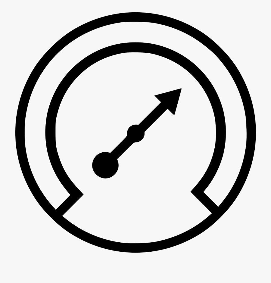 Transparent Thermometer Clipart - Dream League Soccer 2019 Logo America, Transparent Clipart