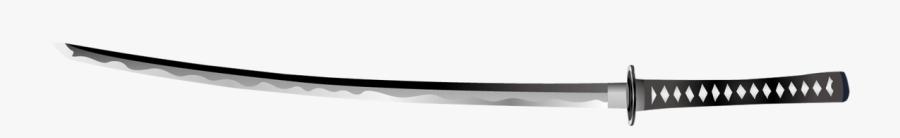 Collection Of Black - Fuel Line, Transparent Clipart