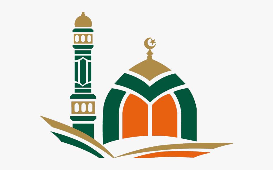 Masjid Png, Transparent Clipart