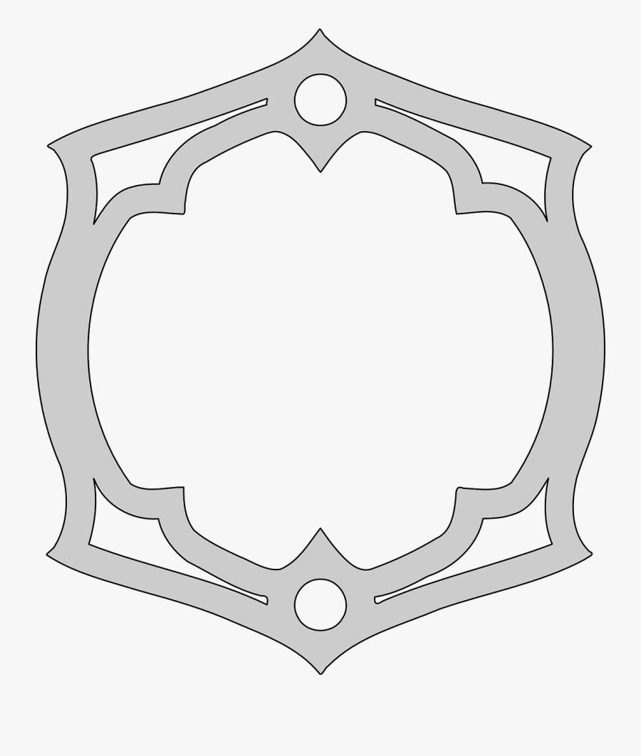 logo kubah masjid vector free transparent clipart clipartkey logo kubah masjid vector free