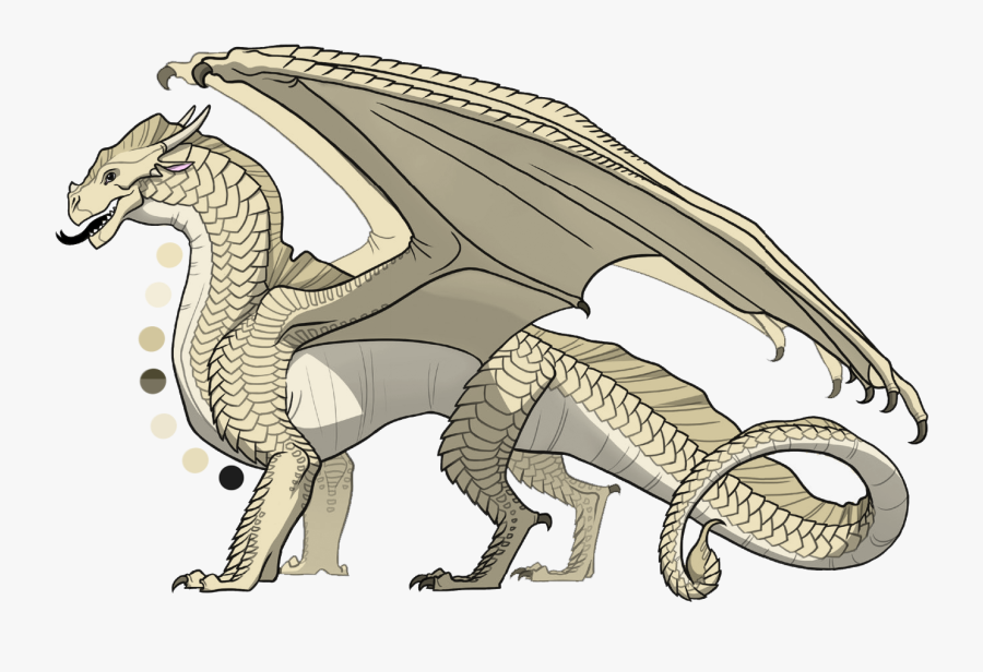 Scratches Clipart Dragon Claw - Scratches Clipart - Free Transparent PNG  Clipart Images Download