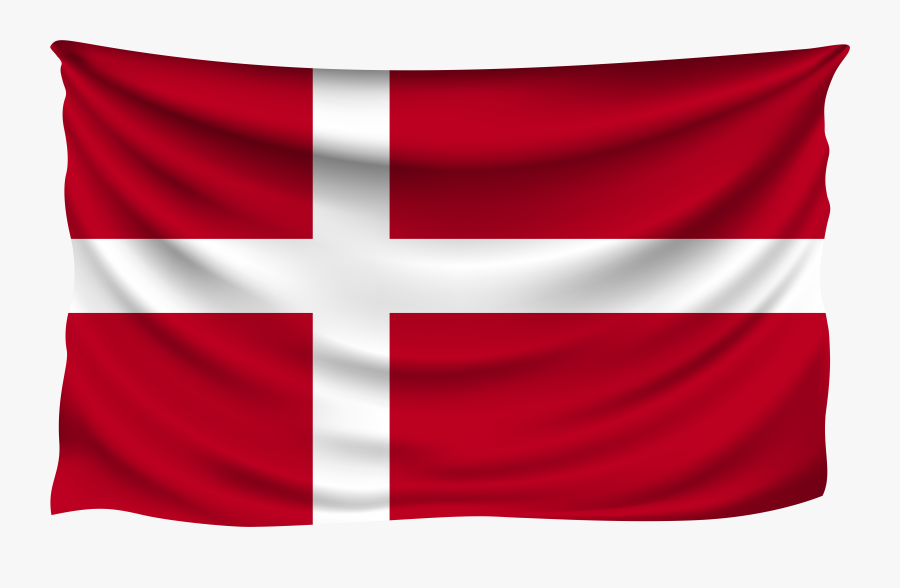 High Resolution Denmark Flag Png Free Transparent Clipart Clipartkey
