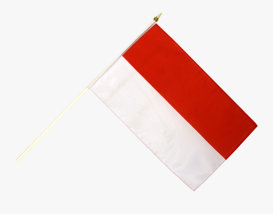 anp flag clipart indonesia flag cartoon png free transparent clipart clipartkey anp flag clipart indonesia flag