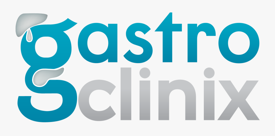Gastro Clinix Logo - Graphic Design, Transparent Clipart