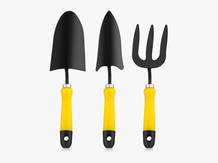 Garden Tools Png Image - Transparent Garden Tools Png, Transparent Clipart