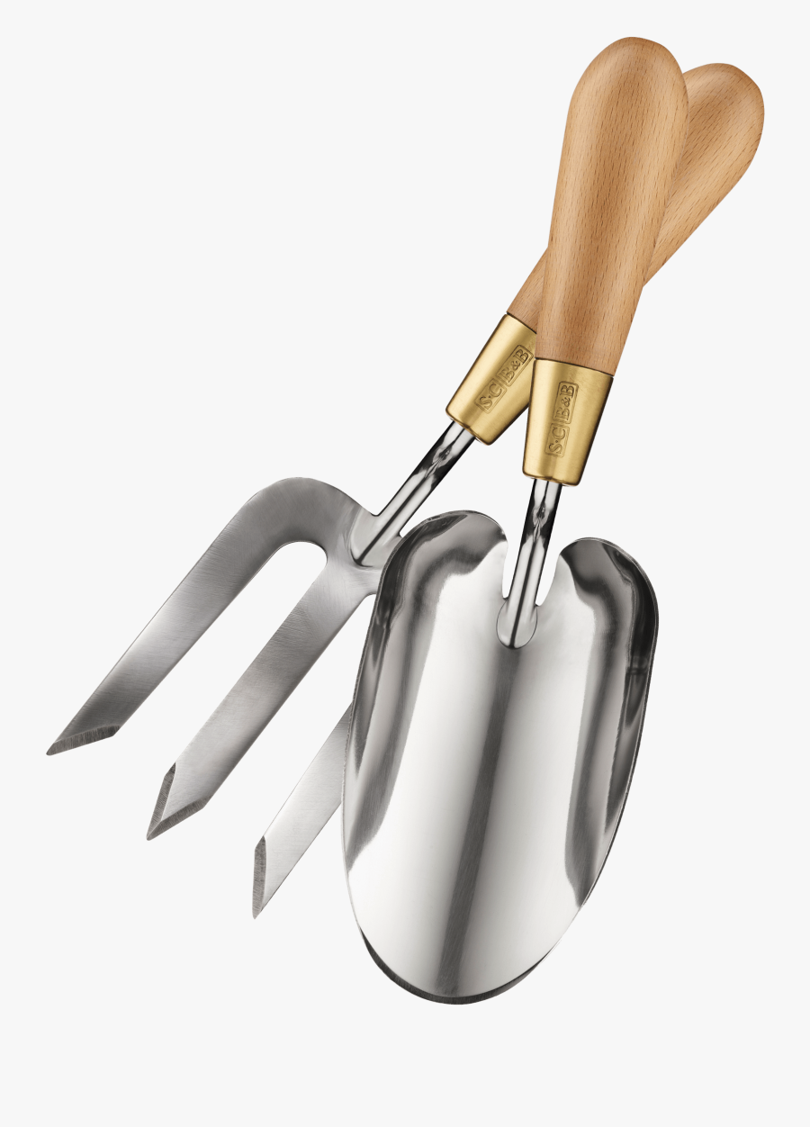 Garden Tools Png Pic Clipart , Png Download - Transparent Garden Tools Png, Transparent Clipart