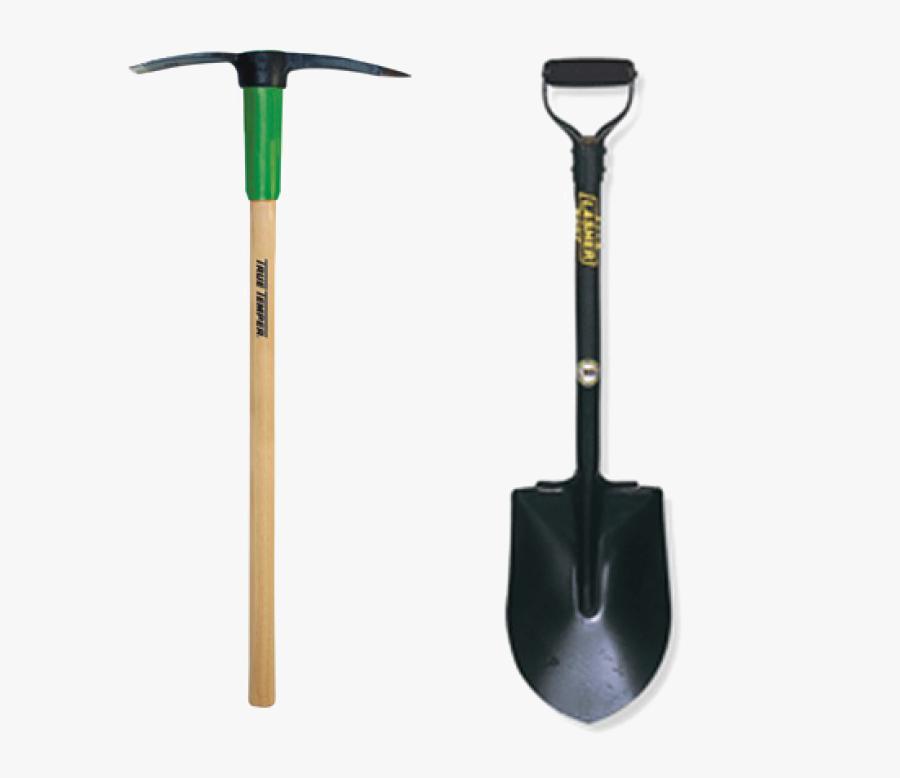 Garden Tools Png Free Download - Garden Tool, Transparent Clipart
