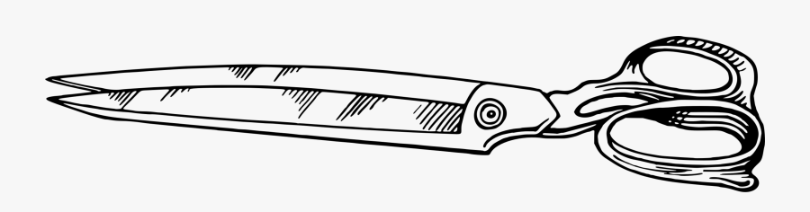 Line Art,angle,area - Line Art, Transparent Clipart