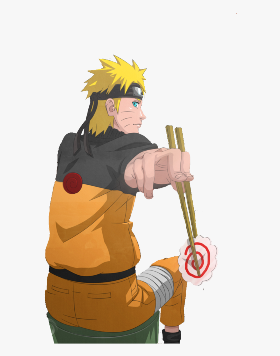Transparent Naruto Png - Naruto Shippuden Uzumaki Naruto Naruto Shippuuden, Transparent Clipart