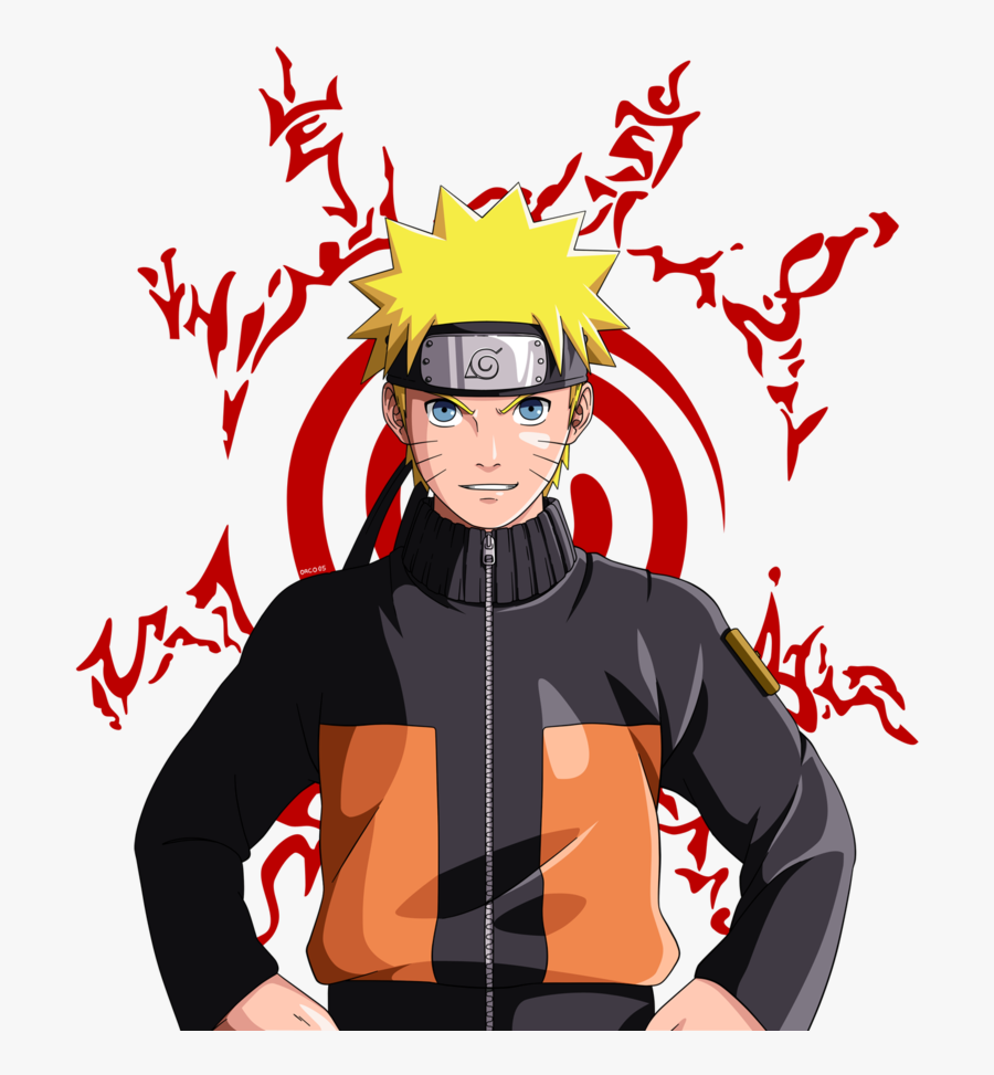 Naruto Shippuden Png Transparent Picture - Naruto Shippuden, Transparent Clipart