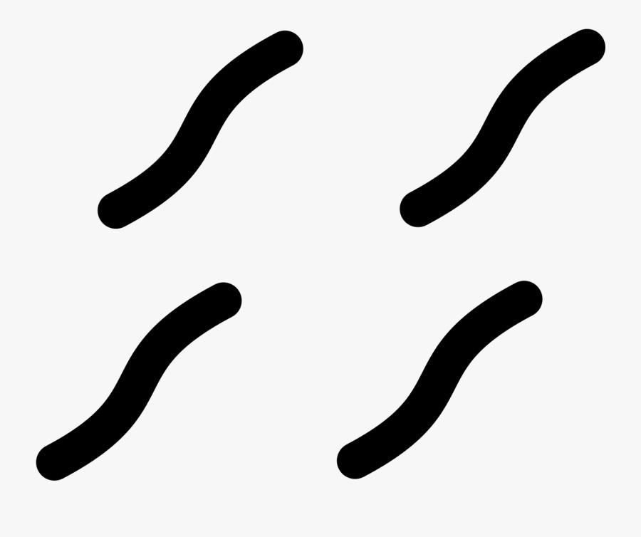 Naruto Uzumaki Kakashi Hatake Symbol Kirigakure - Kirigakure Symbol, Transparent Clipart