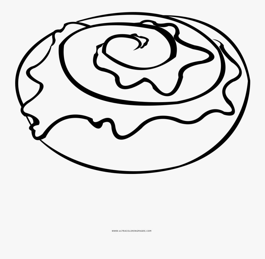 Cinnamon Roll Drawing Stock Illustrations – 327 Cinnamon Roll Drawing Stock  Illustrations, Vectors & Clipart - Dreamstime