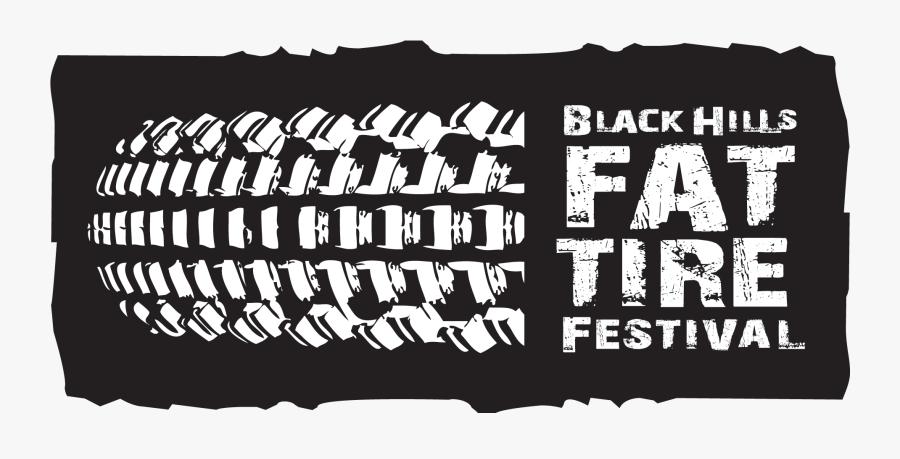 Black Hills Fat - Poster, Transparent Clipart