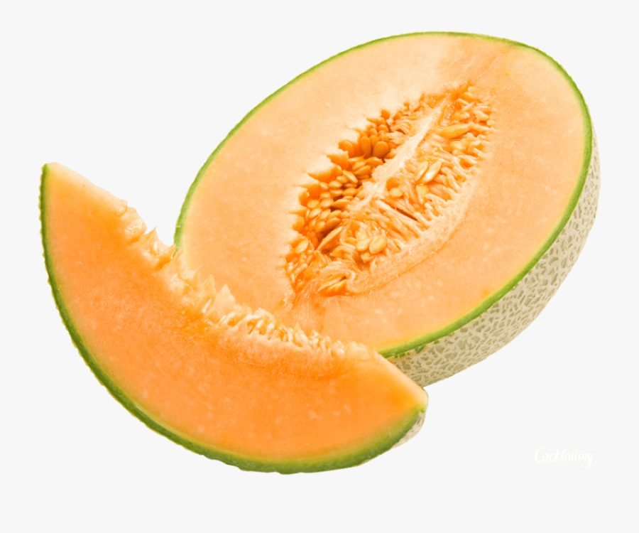 Watermelon, Fruit, Food, Transparent Png Image & Clipart - Melon Png, Transparent Clipart