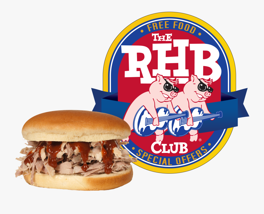 Irving Barbecue Restaurant Amp Catering Red Hot Amp - Red Hot And Blue Bbq, Transparent Clipart