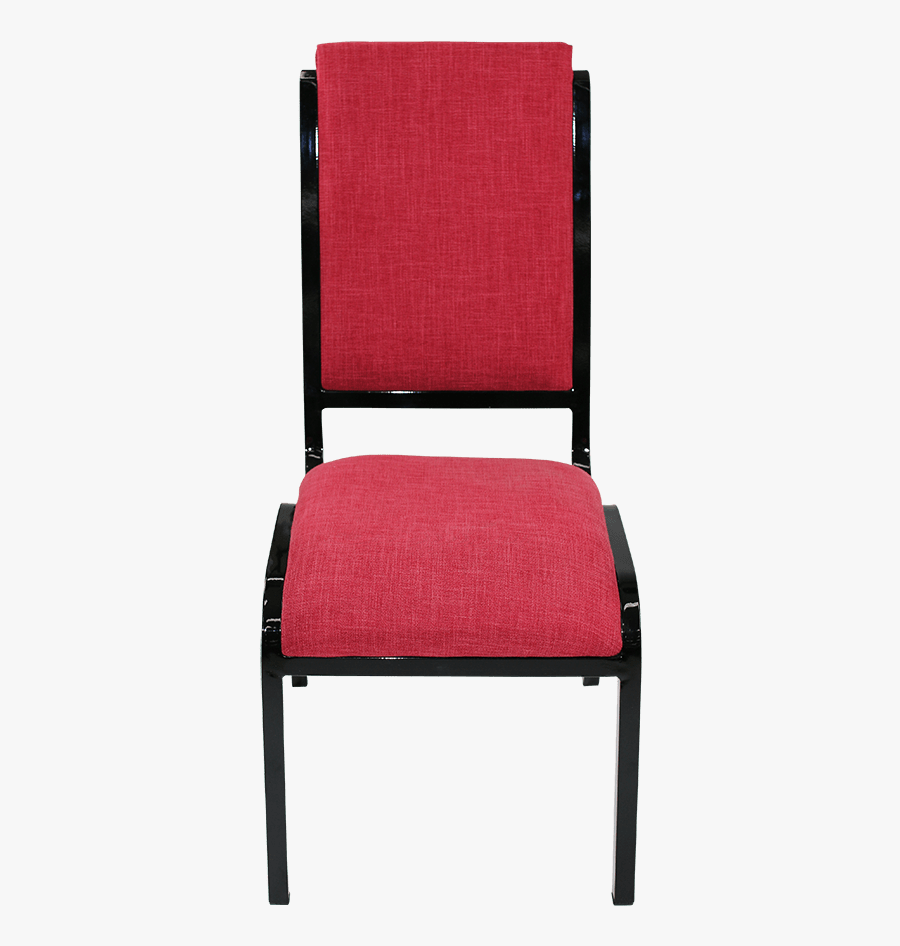 Chair Clipart Clear Background - Chair With Transparent Background Png, Transparent Clipart