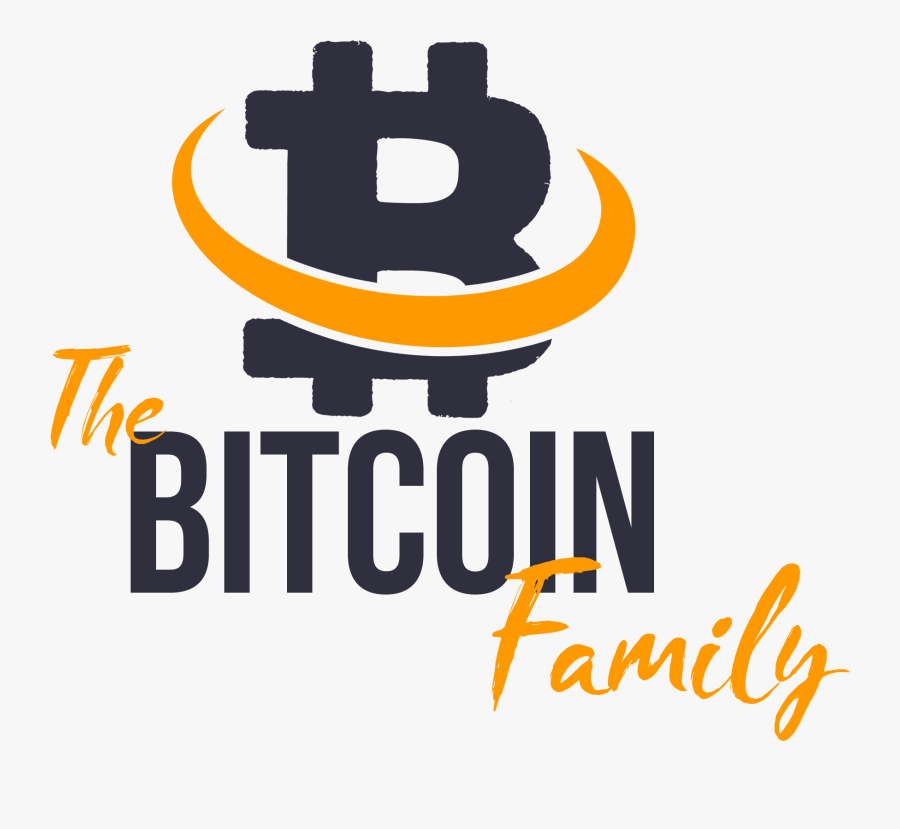 Cryptocurrency Hodl Blockchain Bitcoin Cash Png Free Bitcoin Family Logo Free Transparent Clipart Clipartkey