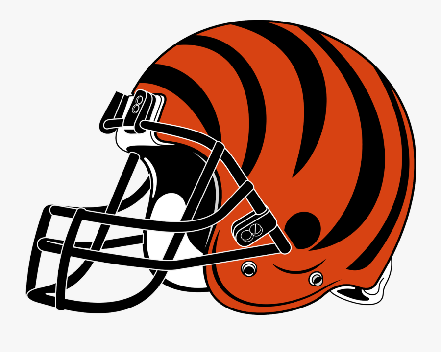 cincinnati season nfl bowl bengals cleveland browns tampa bay buccaneers helmet png free transparent clipart clipartkey clipartkey