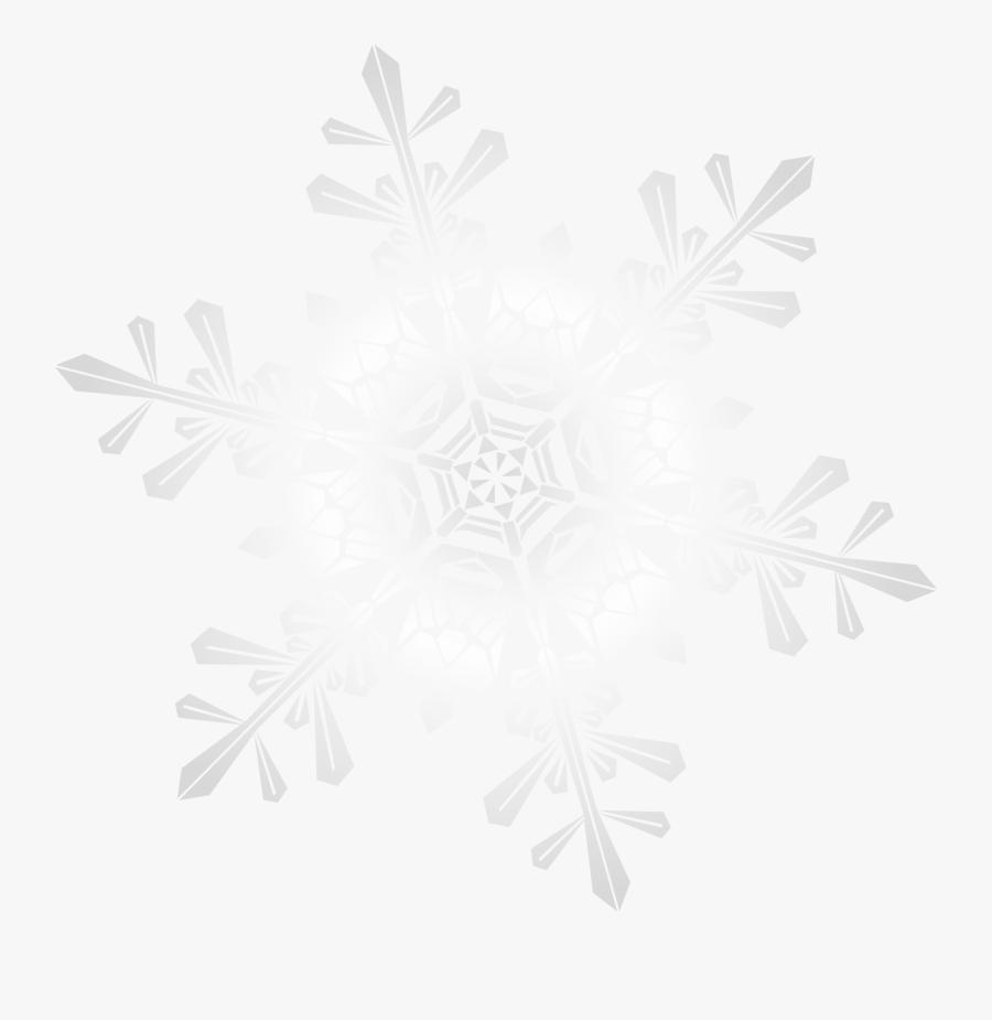 Rustic Wood Snowflake Winter Blank Wedding Invitation, Transparent Clipart
