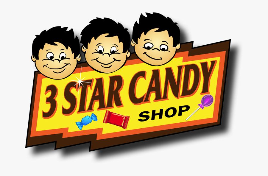 Png Transparent Stock Mall Clipart Coffee Shop - Cartoon, Transparent Clipart