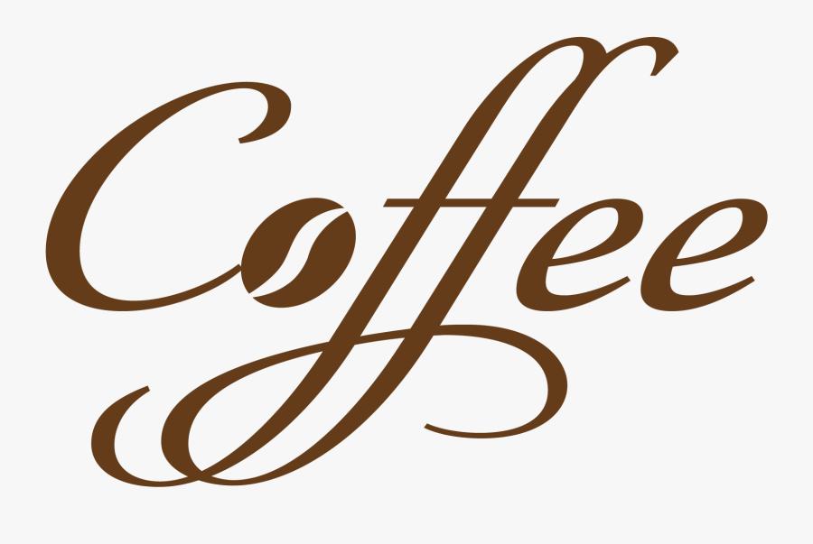 Transparent Clipart Hot Coffee, Transparent Clipart