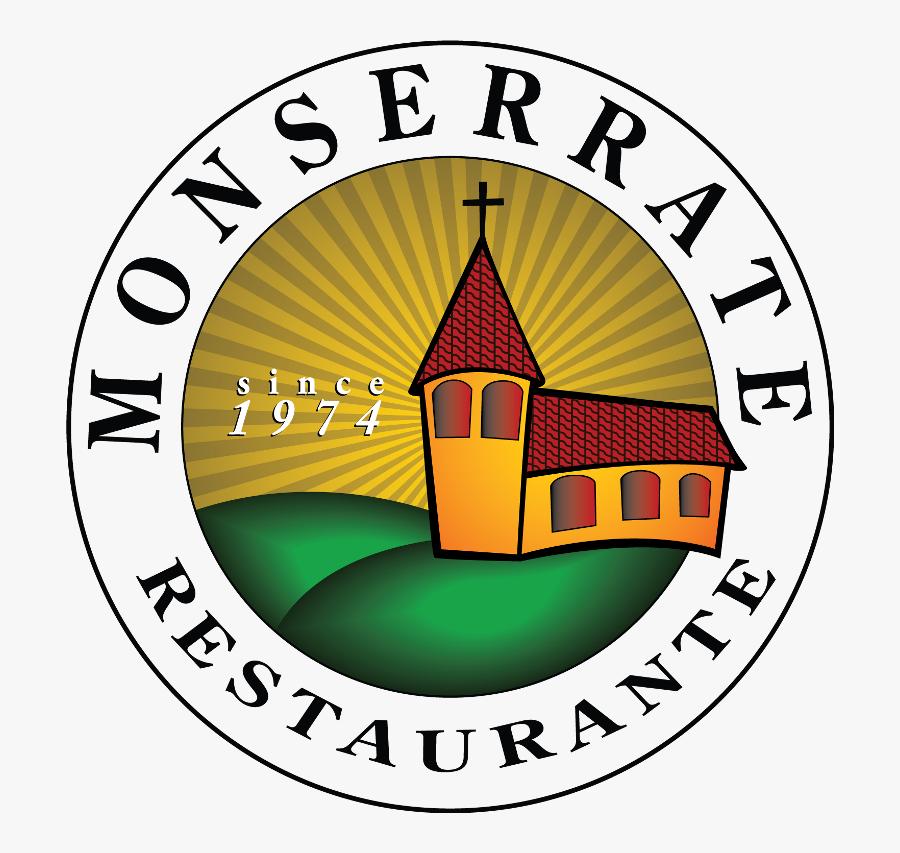 Logo Logo Logo - 4mat Model, Transparent Clipart