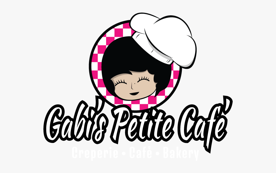 France Clipart Coffee Shop French - Cartoon, Transparent Clipart