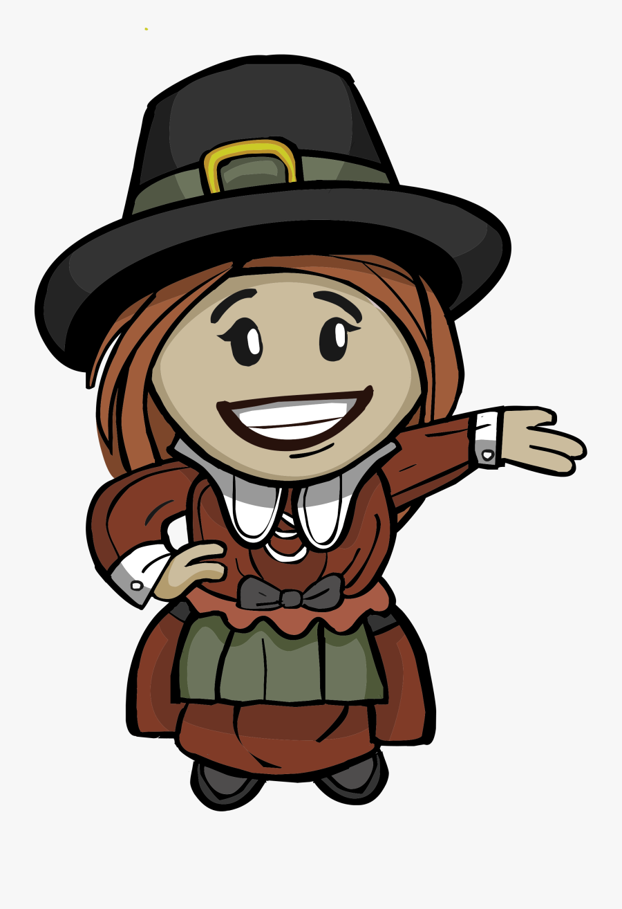 Image Wheel Png Town - Town Of Salem All Characters, Transparent Clipart