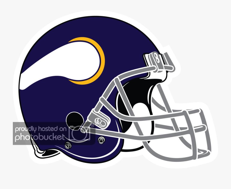 Clip Art Nfl Logos For The - Hamilton Tiger Cats Helmet, Transparent Clipart