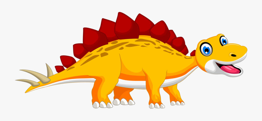 Фотки Dinosaur Crafts, Cute Dinosaur, Monster Clipart, - Cute Dinosaur Clipart Png, Transparent Clipart