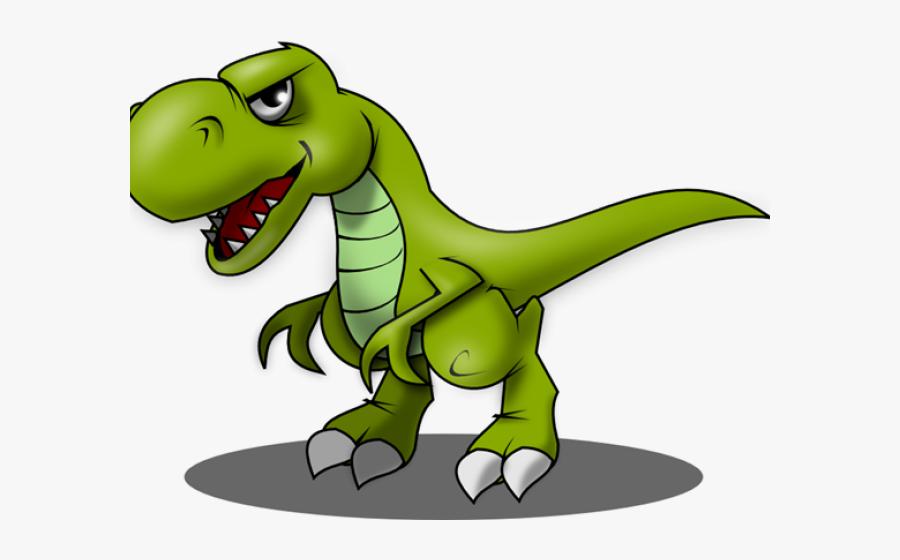 tyrannosaurus dinasaur free on dumielauxepices net