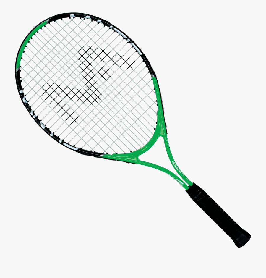 Tennis Rackets - Wilson Pro Staff 97 Uls 2016, Transparent Clipart