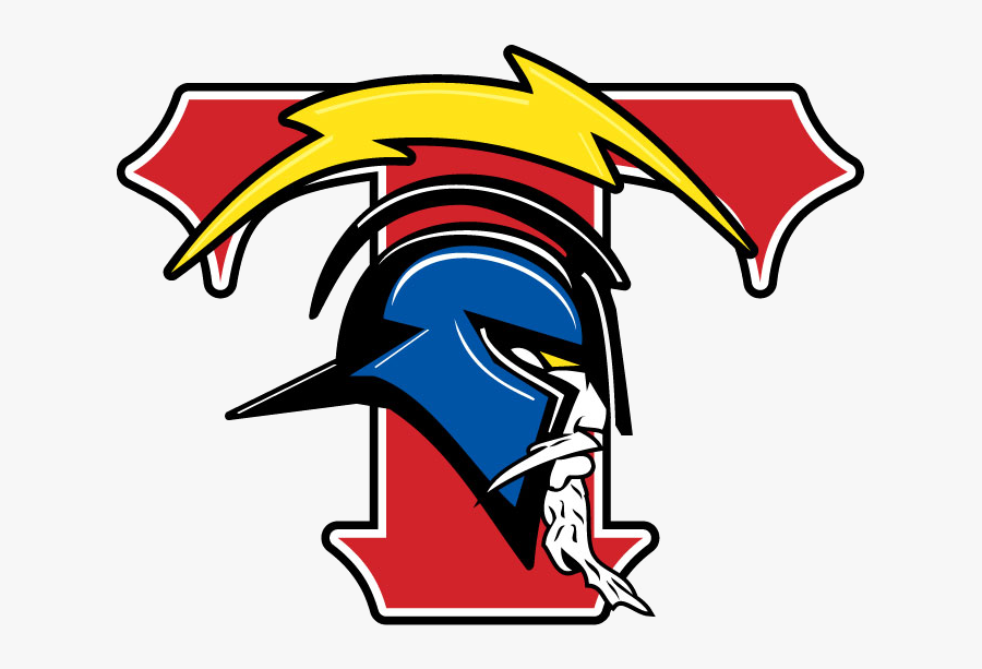 South S Hit Or - Wichita South High School Mascot, Transparent Clipart