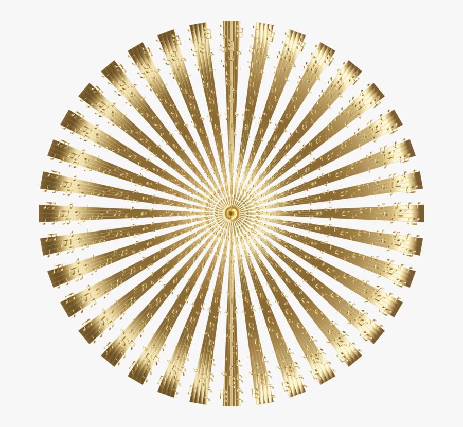 Circle,line,symmetry - My Wedding Exhibition 2019 Bmich, Transparent Clipart