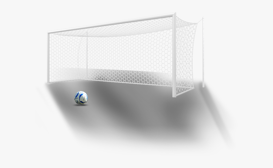 Football Goal Png - Goal Png Transparent, Transparent Clipart