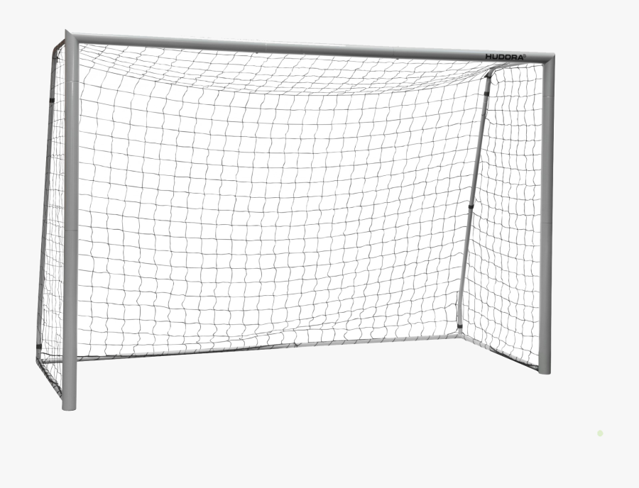 Football Goal Png Image File - Net, Transparent Clipart
