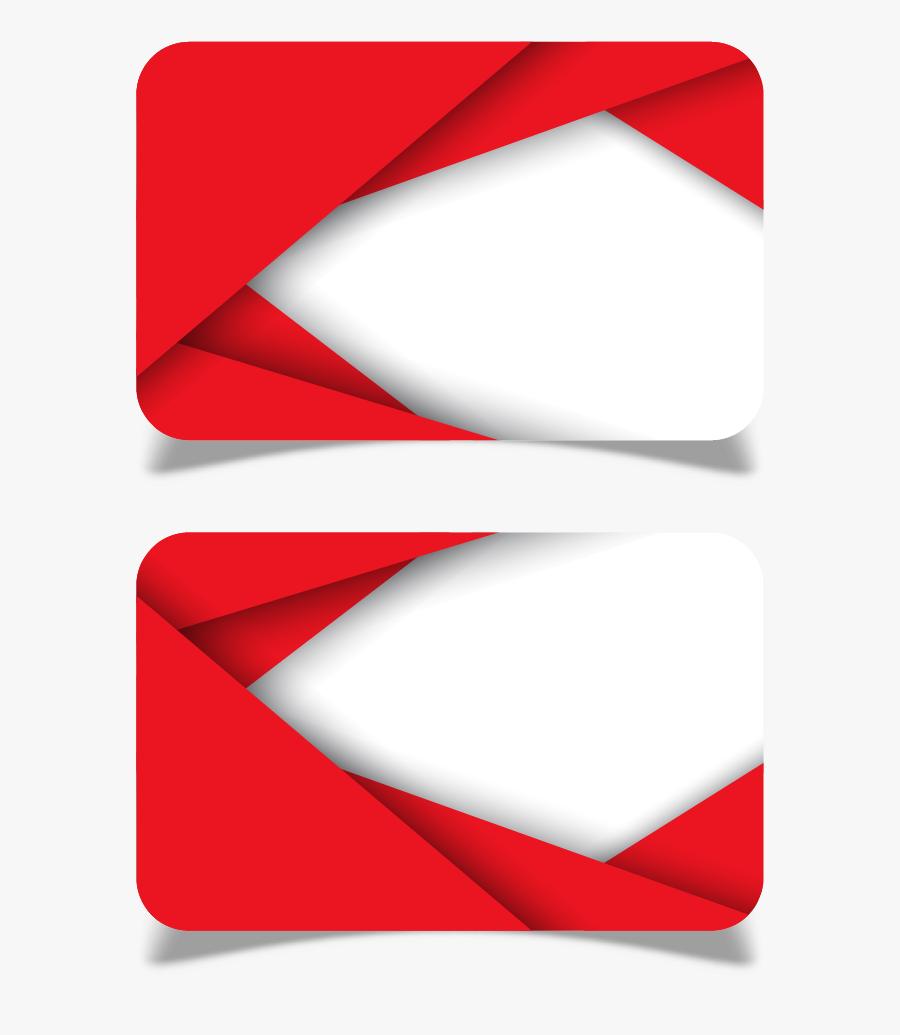 visiting card background design png  free transparent