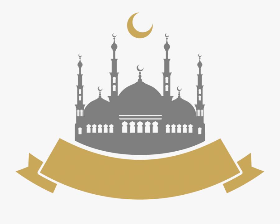 Free Png Images Mubarak - Eid Fitr Mubarak Png, Transparent Clipart