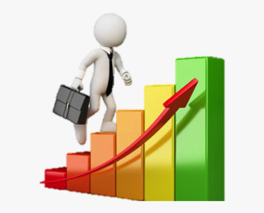 Jpg Transparent Stock Careers Clipart Career Development - Professional Development Plan Clipart, Transparent Clipart