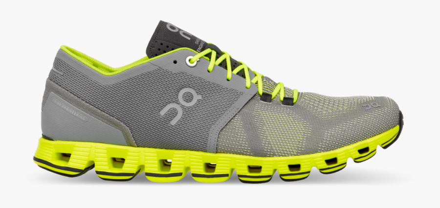 On Swiss Performance Running Shoes Amp
