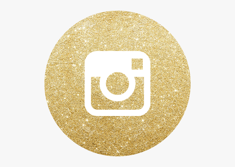 Clip Art Gold Instagram Logo Facebook Twitter Instagram Youtube Icons Png Free Transparent Clipart Clipartkey