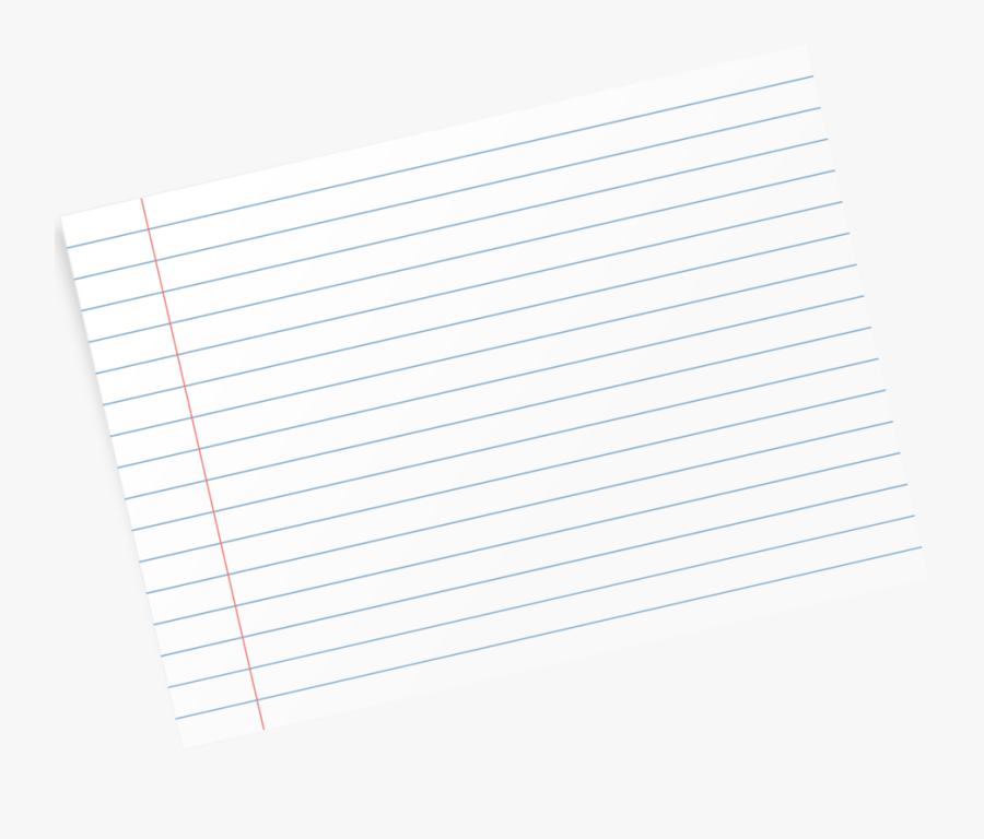Transparent Paper Clipart - Paper, Transparent Clipart