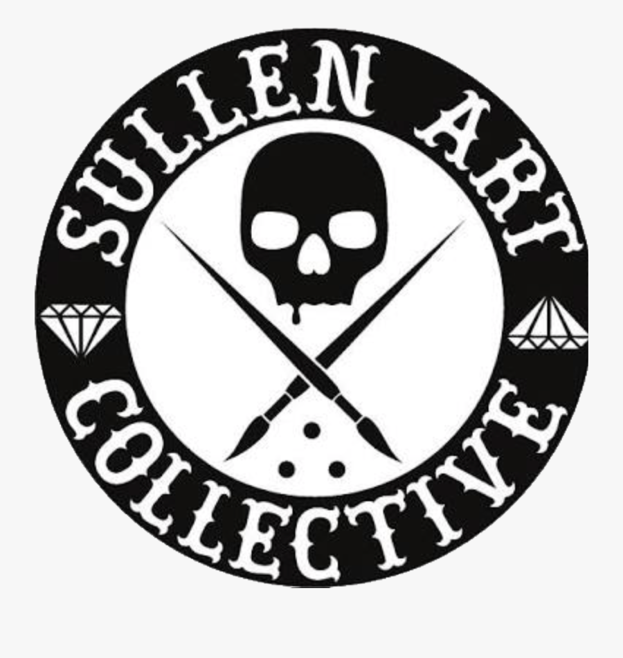 Sullen boy cartoon — Stock Vector © lineartestpilot #19612969