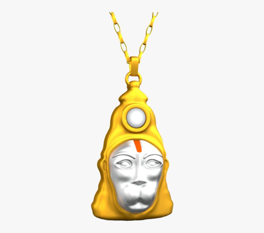 Divyayantra1 - Locket, Transparent Clipart