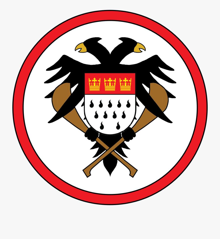 Crest, Transparent Clipart