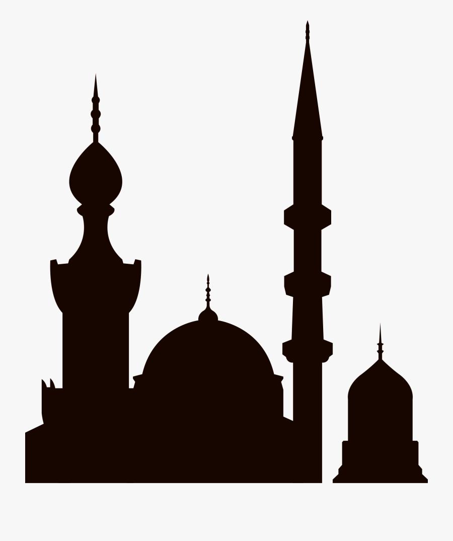 Ketupat Eid Al Fitr Eid Mubarak Eid Al Adha - Eid Ul Adha Mubarak Png, Transparent Clipart