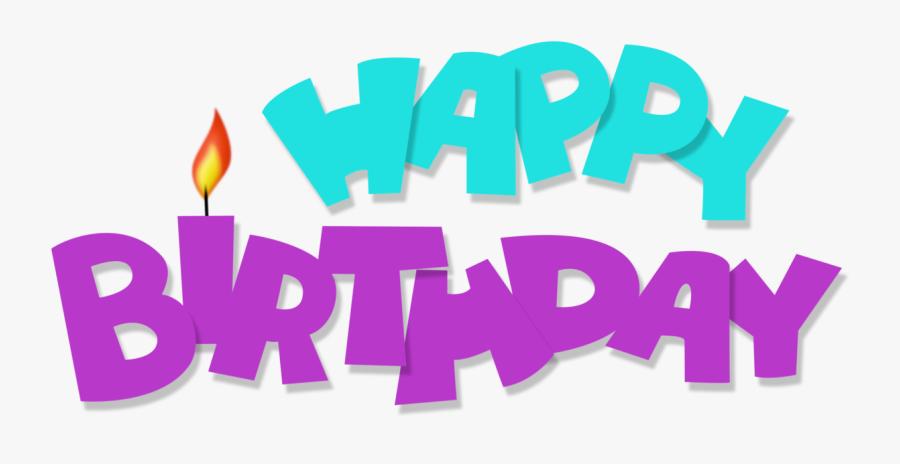 Sardar Sarovar Dam Birthday Gujarat Prime Minister - Happy Birthday Teal And Purple, Transparent Clipart